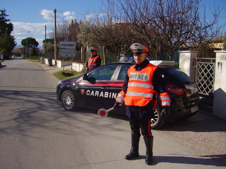 carabinieri_foligno