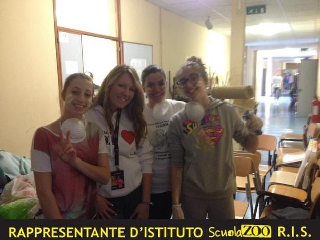 ScuolaZoo2(1) (1)