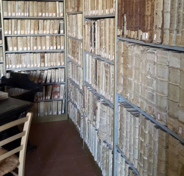 archivio storico - Copia