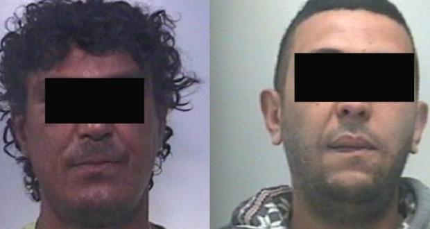 arresti-overdose-tunisini-620x330