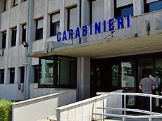 carabinieri-caserma-1