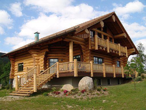 Ficulle si affidano a una coppia per costruire la casa for Progetti di casa dei sogni