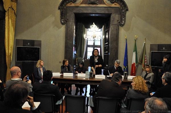 incontro_parlamentari_commissione_lavoro_(3)