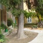 Perugia, Scuola Santa Croce: c'è l'accordo. Il Comune mette 70 mila euro, la Regione 32mila