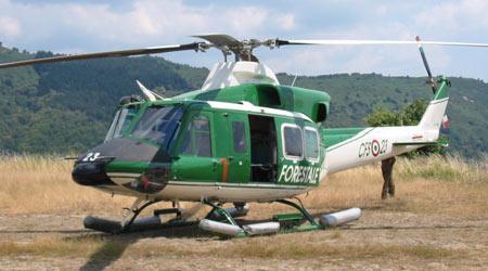 20100430_corpo_forestale_elicottero