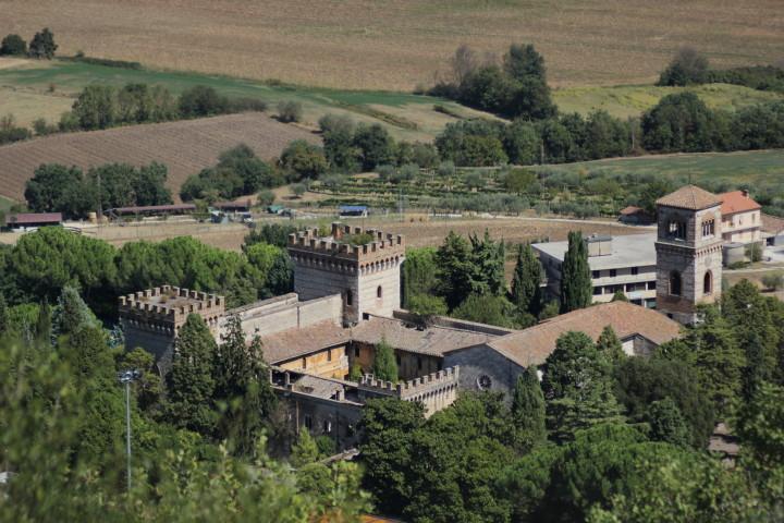 Castello_San_Girolamo_di_Narni