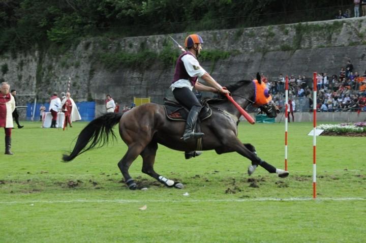 Corsa all'Anello 2014 025