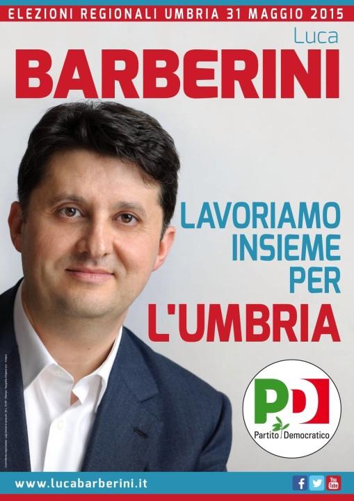 Manifesto Barberini