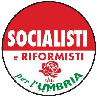 Socialisti-e-riformisti-Umbria