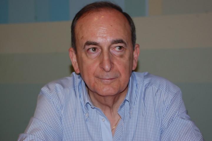 Aldo-Potenza-nuovo-segretario-regionale-Partito-socialista-dellUmbria