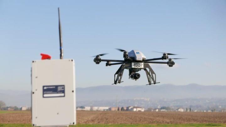 Skyrobotic_drone-esacottero-SF6_LR