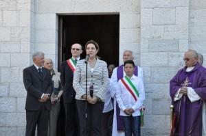 commemorazione 40 martiri di Gubbio (4)