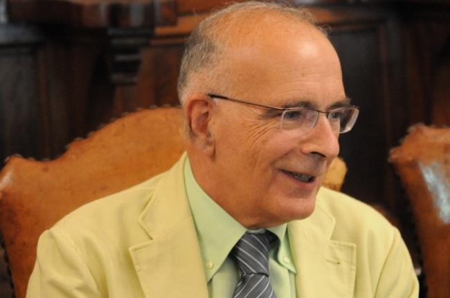 francesco Bistoni