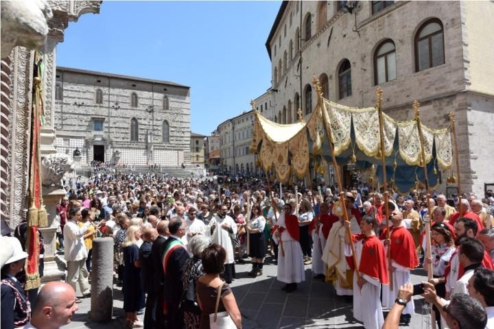 processione corpus domini perugia 2015 foto g. belfiore (1)