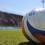 Coronavirus, rinviate tre partite di serie A: a rischio la sfida Europea dell'Inter.