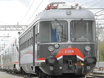 Treno_FerroviaCentraleUmbra--400x300
