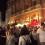 Movida, controlli e sanzioni: non è tempo di party. A Gubbio e Gualdo weekend senza alcolici.