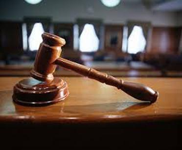 Aula-di-tribunale1