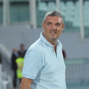 Guglielmo Acri