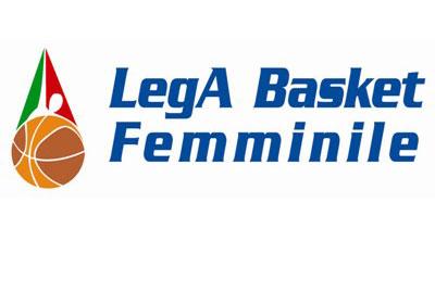 Lega Basket Calendario.Basket Donne Stilato Il Calendario Della A Umbria Domani