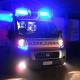 Giovane di Bevagna muore in un incidente sulla vecchia Statale a Serravalle. Tragico impatto contro il guardrail