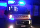 Perugia, una sospetta overdose stronca un 35enne perugino: indagini in corso