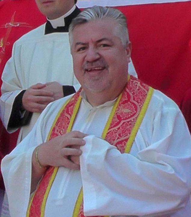 don Andrea Kazimierczuk