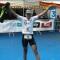 Triathlon, altra grande impresa del gualdese Fabrizio Evangelisti a Zurigo