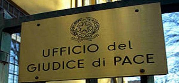 giudice-di-pace-cartello