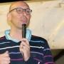 """Il sindaco Presciutti: """"Nella politica serve più rispetto"""""""
