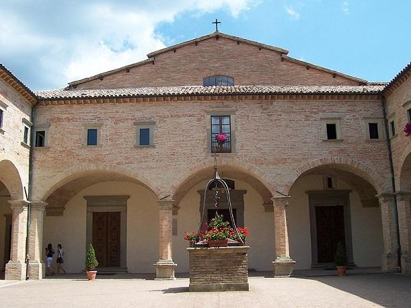 Basilica-di-SantUbaldo