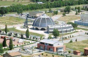 Area-Prociv-Foligno
