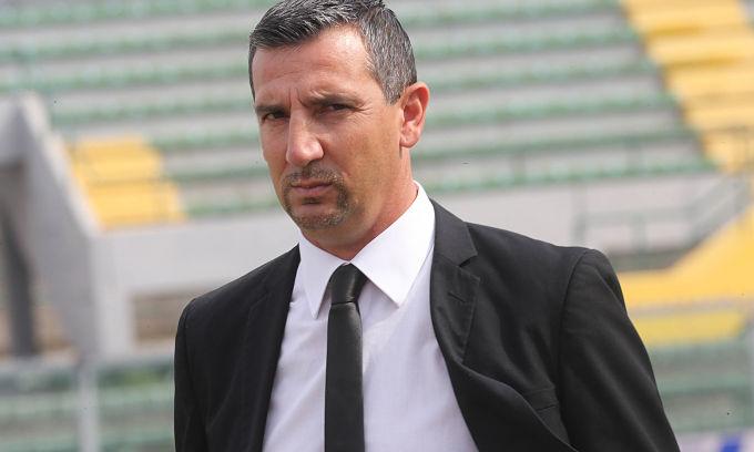 Pierfrancesco Battistini