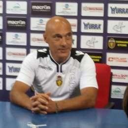 Stefano Avincola