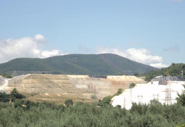 Terni-Discarica-Villa-Valle