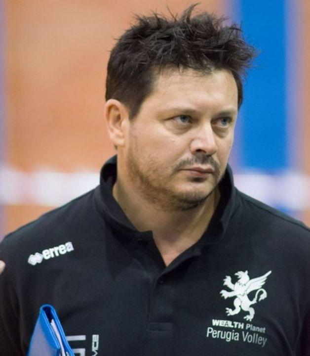 Fabio Bovari (Tuum)