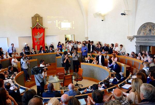 Consiglio-Comunale-Perugia