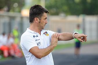 Giuseppe Magi