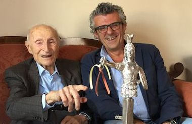 Mancini-Silvestri Quintana