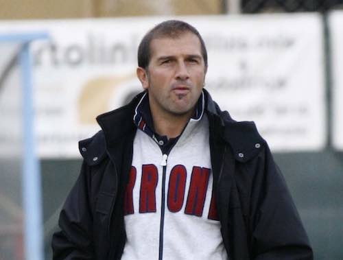 Roberto Borrello