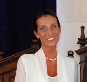 Serena-Morosi