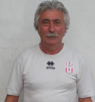 Verino Baldoni