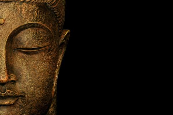 buddhapalazzogazzoli