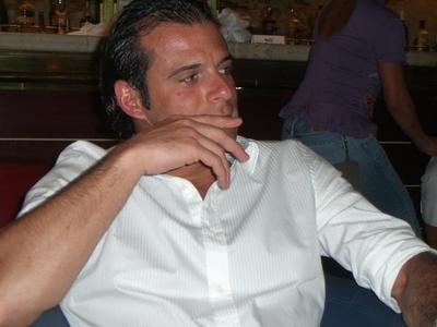Matteo Tognellini