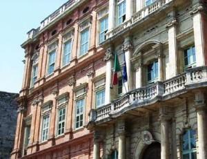 palazzo-gallenga-università-stranieri