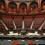 """Pd: """"In Parlamento emendamento a tutela di medici ed operatori sanitari"""""""