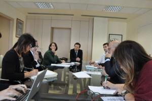 riunione uffici postali (6)