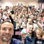 Perugia, per il rilancio di Fontivegge arrivano le associazioni