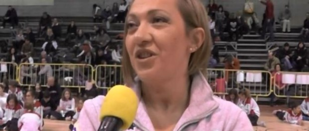 Catia Loletto