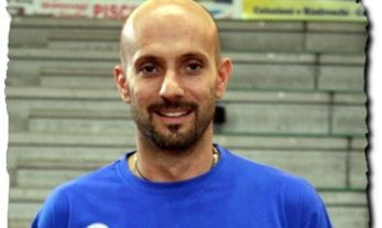 Francesco Brighigna
